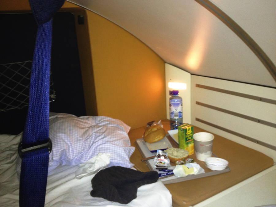 typo3 zim blog bergische universit t wuppertal. Black Bedroom Furniture Sets. Home Design Ideas